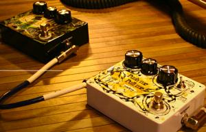 Digitalwattsdigitalwatts du num rique mais aussi du son du vrai Comment choisir une table de mixage