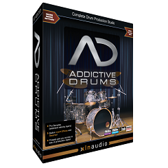 addictive-drums-boxshot-medium