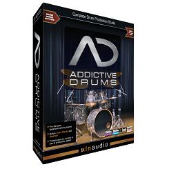 addictive-drums-boxshot-medium