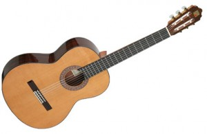guitare